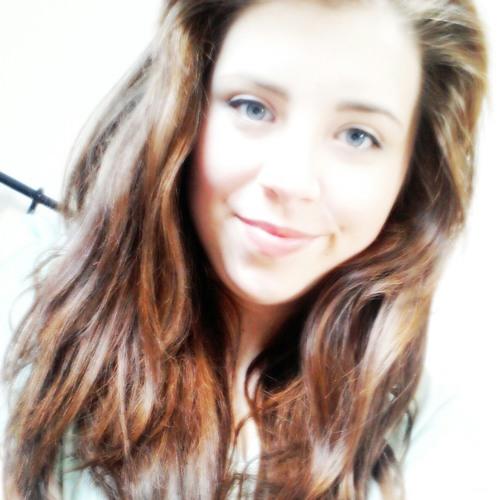 selina2squesa's avatar