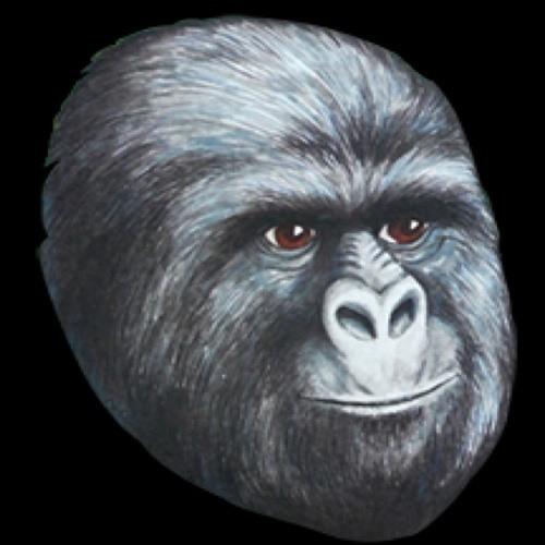 Fosos's avatar