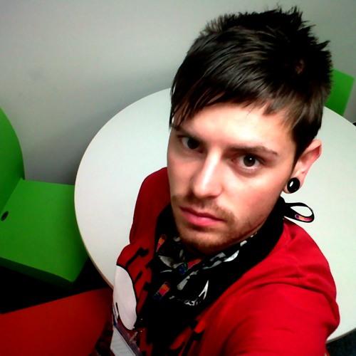 Ciosici Marius's avatar