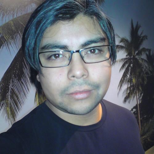 JayBee 107's avatar