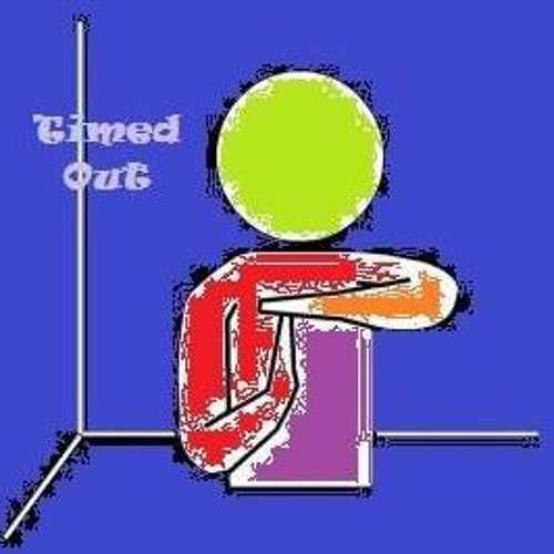 timed-out's avatar