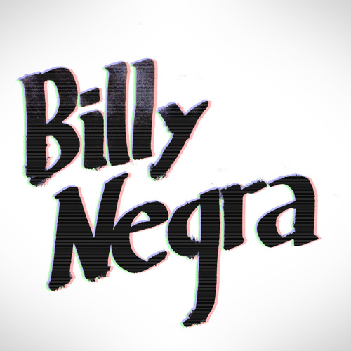 billynegra's avatar