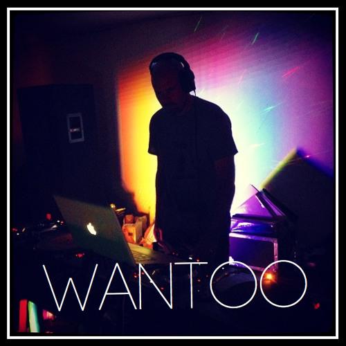 Wantoo's avatar