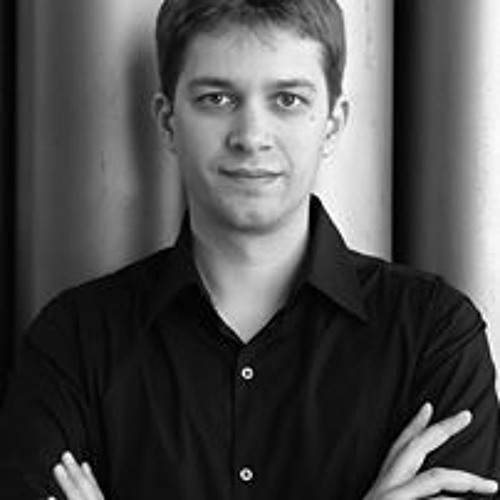 Jean-Baptiste Dupont 1's avatar