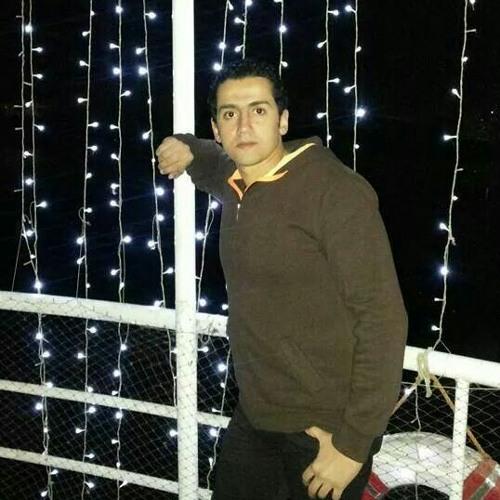 user222914701's avatar