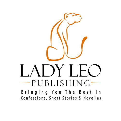 Lady Leo Publishing's avatar