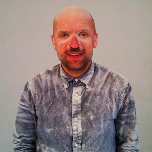 Marcin Krzemieniewski 1's avatar