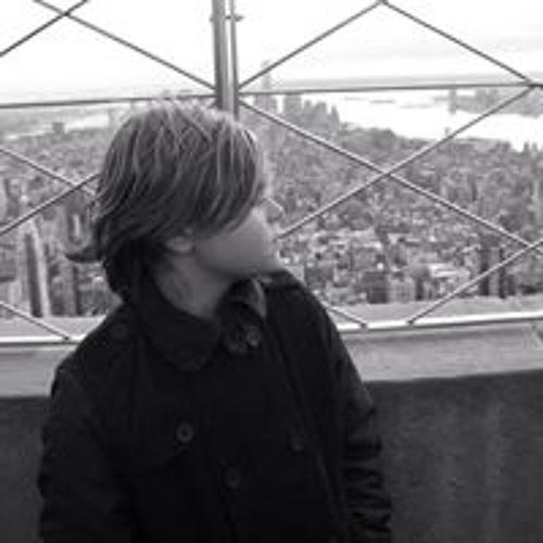 PhilKiller333's avatar