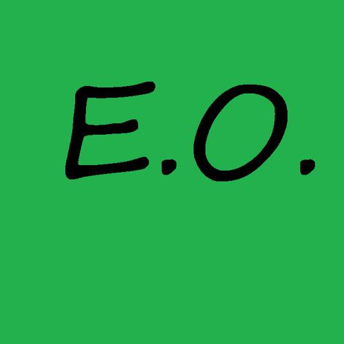 EmptyOutletBand's avatar