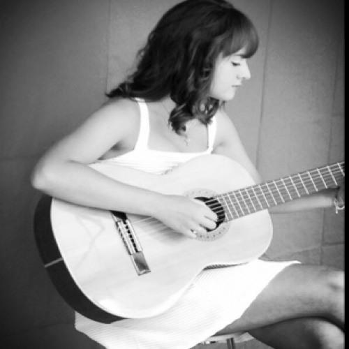 linastarlina's avatar