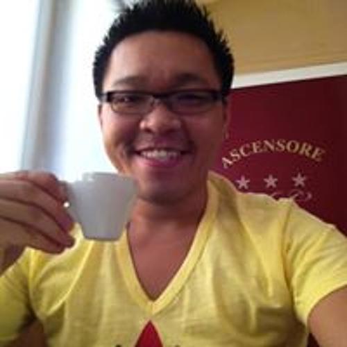 John Vo 19's avatar