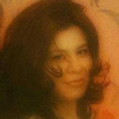 Sandra C Perez's avatar