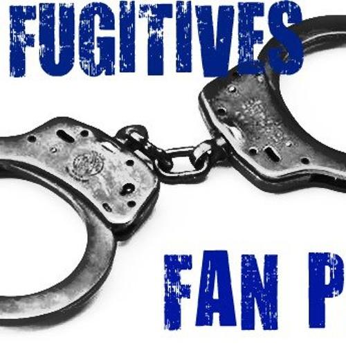 FugitiveMusic's avatar