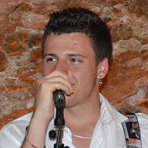 Jeff-06's avatar
