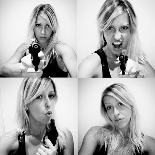 Prisca Bgt's avatar