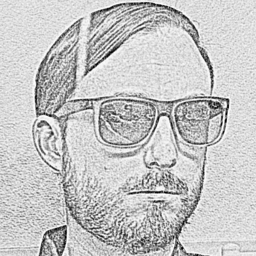 K-TEC's avatar