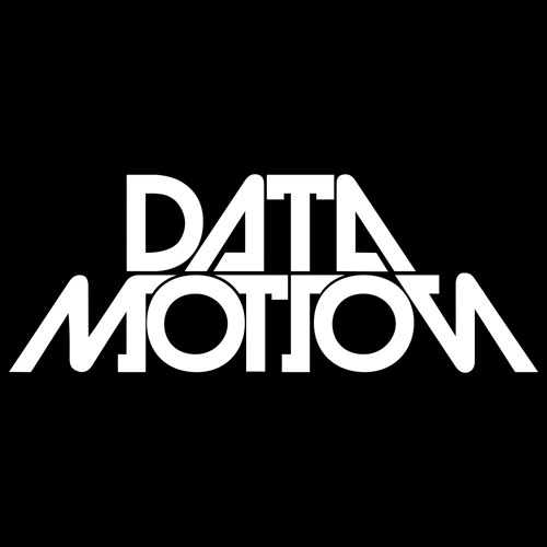 DATAMOTION's avatar