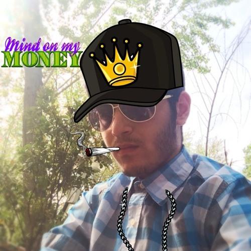 amir_zbn's avatar