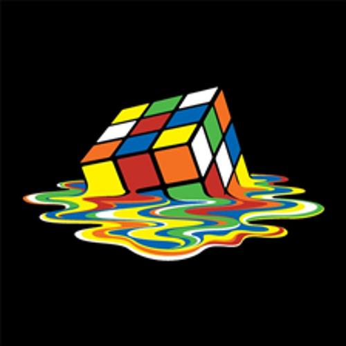 Rubik & Cube's avatar