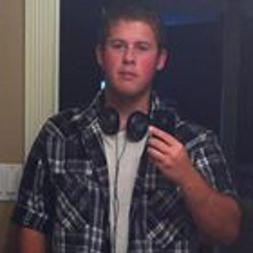 Zack Alan Anderson's avatar