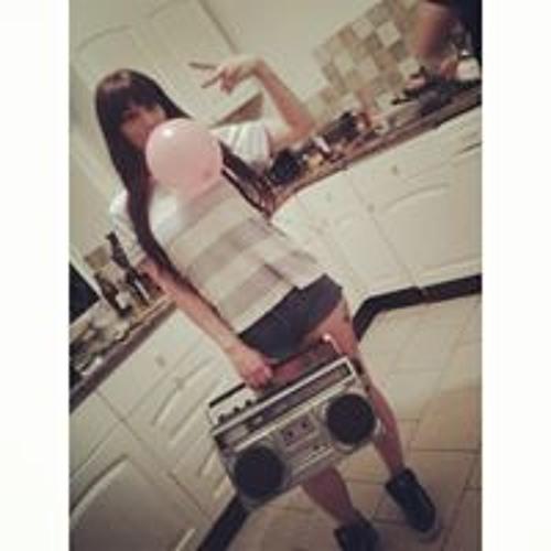 Jodie Anne 4's avatar