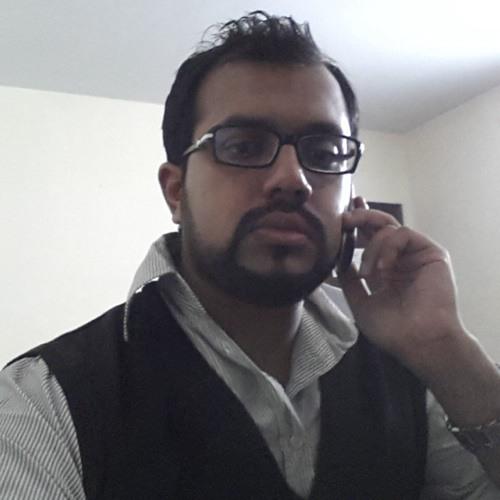 biz.riz's avatar