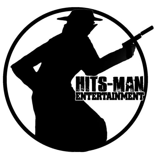 Hits-Man Entertainment's avatar