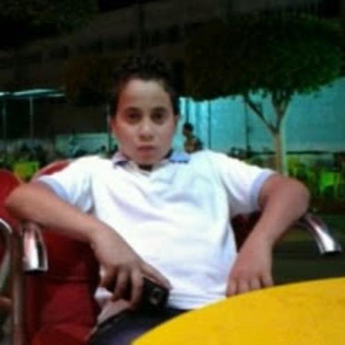 KARIM AMR 23's avatar