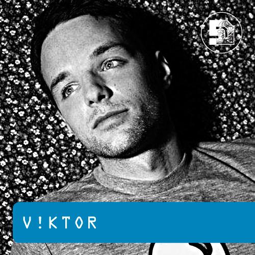 V!KTOR's avatar
