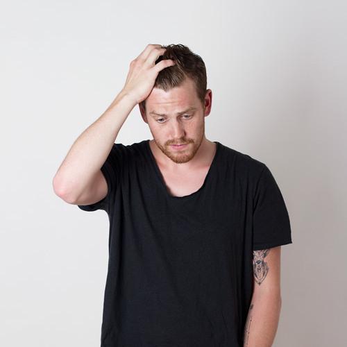 Matthias Mentasti's avatar