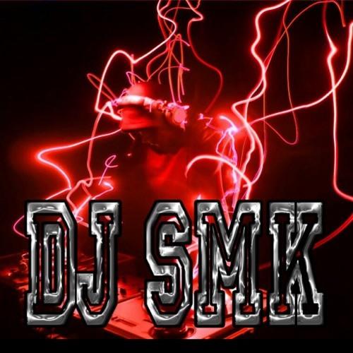 DjSMK's avatar