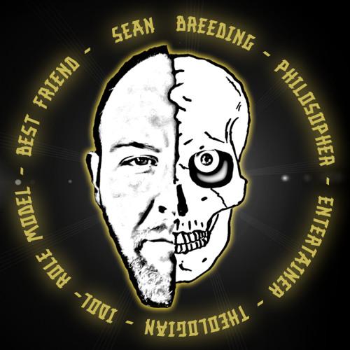 SeanBreeding's avatar