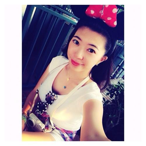 Mai Fukuda's avatar