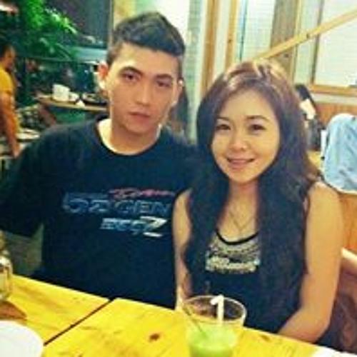 Felix Wijaya Wong's avatar