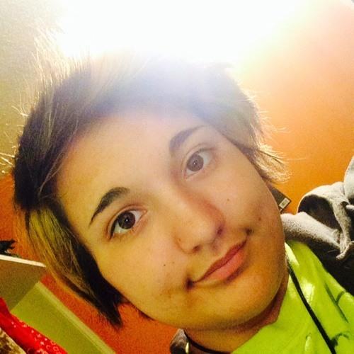 Stargarden1422's avatar