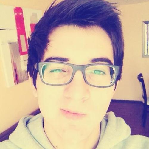 Luciano Pardo Dj's avatar