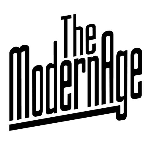 The Modern Age's avatar
