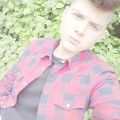 Mehmet Tepe 5