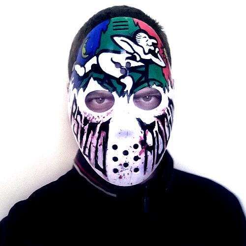mcpacha's avatar