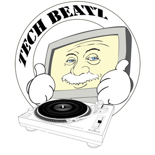 Tech Beatz's avatar
