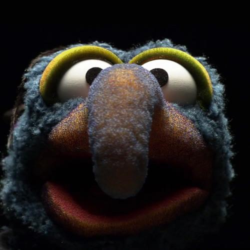 BobRoss<3's avatar
