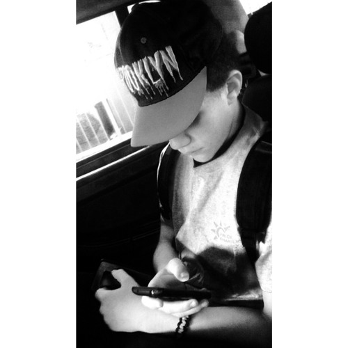 kingg_kurt's avatar