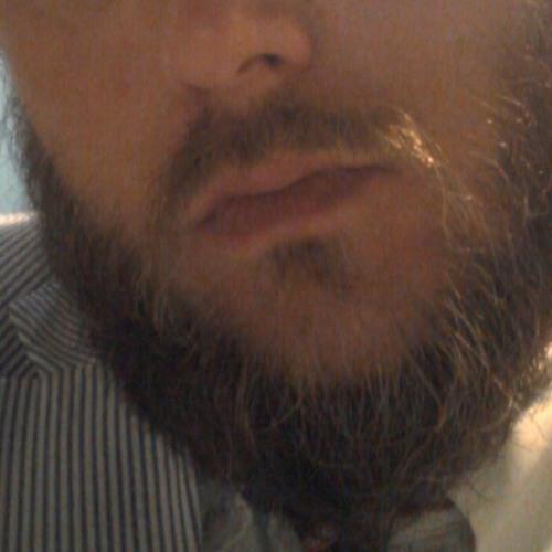packdrum87's avatar