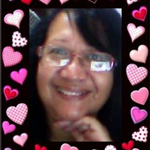 Celina Rodrigues 3's avatar