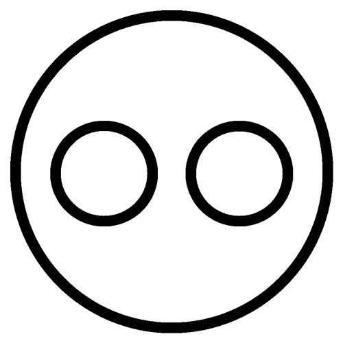 Vrgl's avatar
