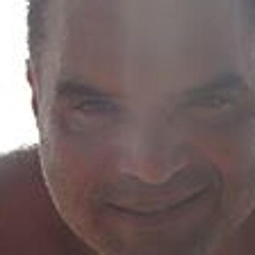 Lmestre's avatar