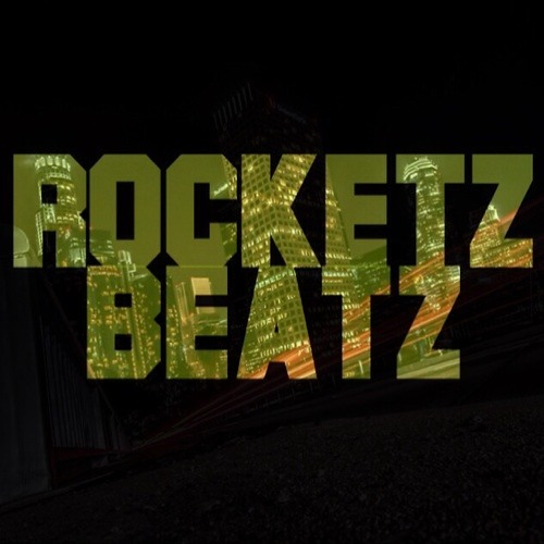 rocketbeatz's avatar
