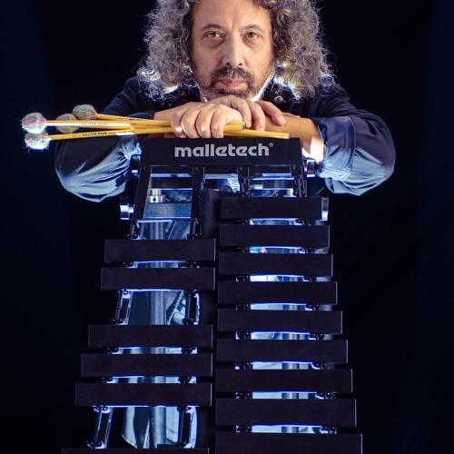 Tony Miceli's avatar