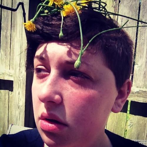 Elizabeth Lawlor 1's avatar