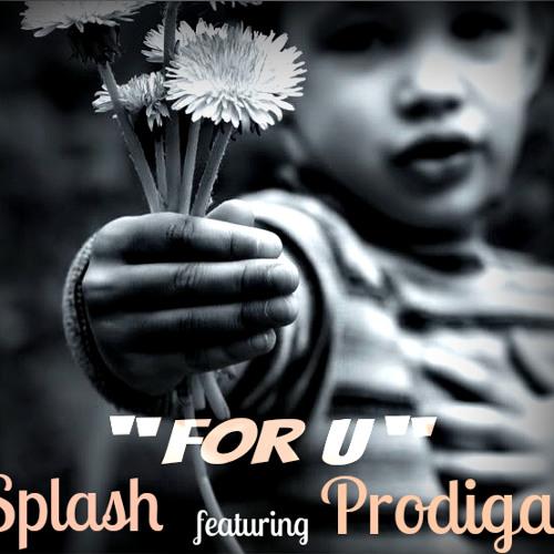Splashyy14's avatar
